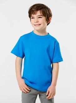 Kids Ice TShirt T10032