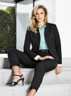 Ladies Corporatewear