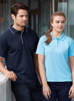 Mens Elite Polo P3200
