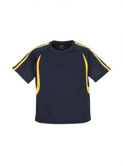 9cb808cfa Kids Flash T-Shirt by Biz Collection