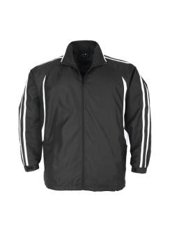 Adults Flash Track Jacket J3150