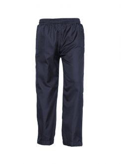 Adults Flash Trackpant TP3160 Navy