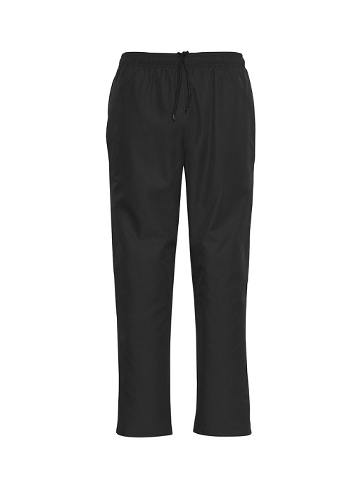 Adults Razor Trackpant TP409M Black