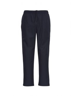 Adults Razor Trackpant TP409M Navy