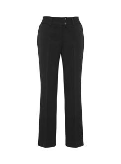 Ladies Eve Perfect Pant BS508L Black