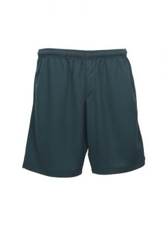 Mens Biz Cool Shorts ST2020 Forest