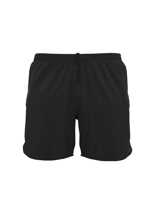 Mens Tactic Shorts ST511M Black