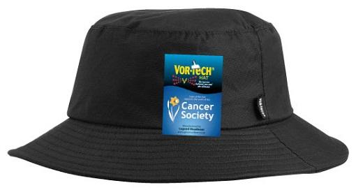Vor Tech Bucket Hat By Legend Online Uniforms