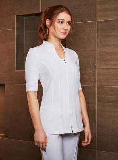 Ladies Bliss Tunic H632L