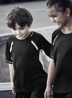 Kids Renegade TShirt T701KS