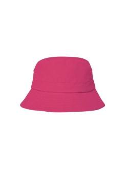 c738f81df48 Kids Brushed Sports Twill Bucket Hat by Headwear - Online Uniforms