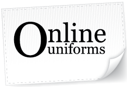 Online Uniforms