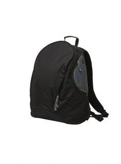 Razor Backpack BB410 Black