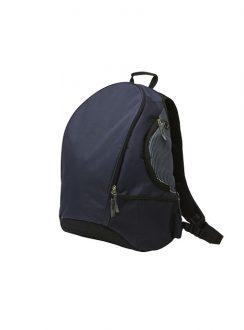 Razor Backpack BB410 Navy
