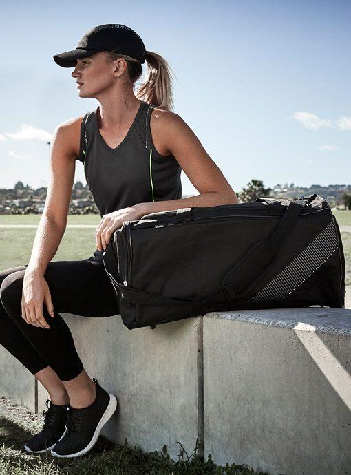Razor Sports Bag BB411