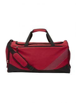 Razor Sports Bag BB411 Red