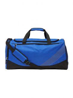 Razor Sports Bag BB411 Royal
