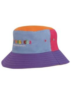 Kids Headwear