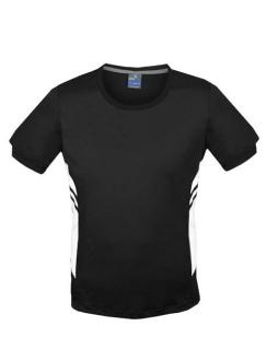 Tasman T-Shirt